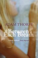 Between Each Breath Pdf