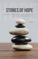 Stones Of Hope