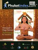 Phuketindex.com Magazine Vol.03 Pdf/ePub eBook