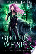 Ghoulish Whisper