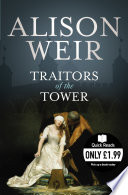Traitors Of The Tower Book PDF
