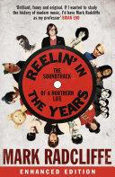 Reelin  in the Years