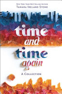 Time and Time Again  Time Between Us   Time After Time bind up