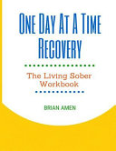 One Day at a Time Recovery Book