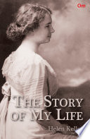 The Story of My Life Pdf/ePub eBook