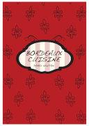 Pdf French Cookbook - Bordeaux Cuisine Telecharger