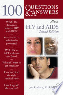 100 Questions Answers About Hiv And Aids Book PDF