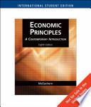 Economics Principles