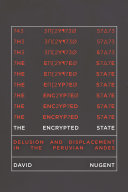 The Encrypted State