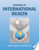 Essentials Of International Health Book PDF