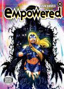 Pdf Empowered