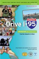 Drive I-95