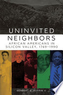 Uninvited Neighbors