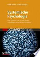 Systemische Psychologie