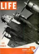 1. Dez. 1941