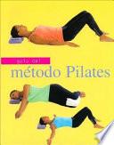 Guia Del Metodo Pilates