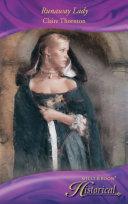 Runaway Lady (Mills & Boon Historical)