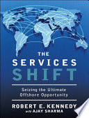 The Services Shift