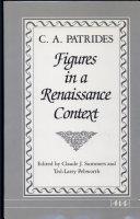Figures in a Renaissance Context