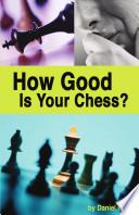Killer Chess