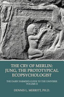Pdf The Cry of Merlin