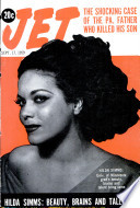 17 sep 1959