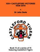 100  Castleford Victories 1926   2015