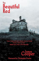 Free Download The Beautiful Red Book