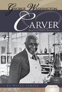 George Washington Carver: Agricultural Innovator [Pdf/ePub] eBook