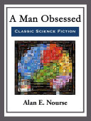 A Man Obsessed [Pdf/ePub] eBook