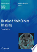 Head And Neck Cancer Imaging Book PDF