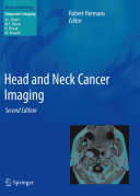 Head and Neck Cancer Imaging