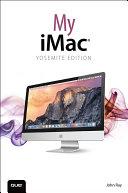 My iMac (Yosemite Edition)