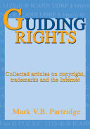 Pdf Guiding Rights Telecharger