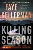 Killing Season Pdf/ePub eBook