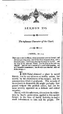 Sida 216