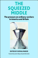 The squeezed middle Pdf/ePub eBook
