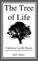 The Tree of Life Pdf/ePub eBook