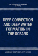 Pdf Deep Convection and Deep Water Formation in the Oceans