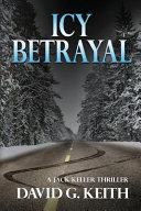 Icy Betrayal