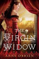 The Virgin Widow Pdf/ePub eBook