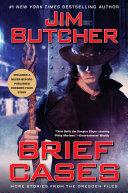 Brief Cases Book