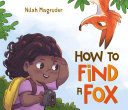 How to Find a Fox Pdf
