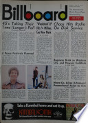 Aug 1, 1970