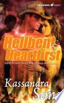 Hellbent & Heartfirst