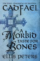 Pdf A Morbid Taste For Bones