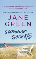 Pdf Summer Secrets