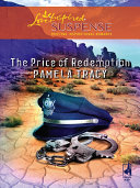 Pdf The Price Of Redemption