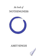 The Book of Nothingness
