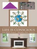 Life Is Conscious Pdf